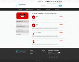 Видео-блог, видео-обзоры товаров